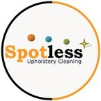 Spotless Upholstery Cleaning Melbourne