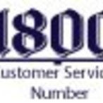 1800customerservices