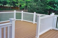 Backyard Deck Design & Construction...