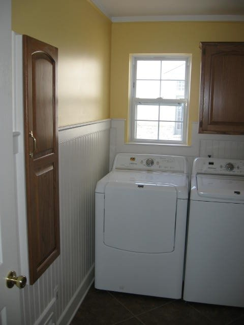Laundry Room Wainscoting By Smiod Homerefurbers Com