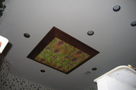 Sky Light Cover