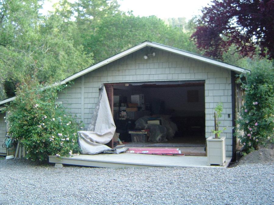 Tack Barn Renovation By Winecountrywhimsy