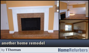 Click for details: another home remodel