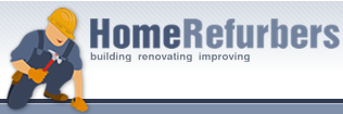 HomeRefurbers